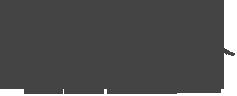 логотип PVC-MASTER